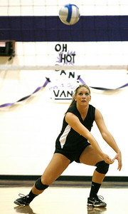 KWC Volleyball 1831