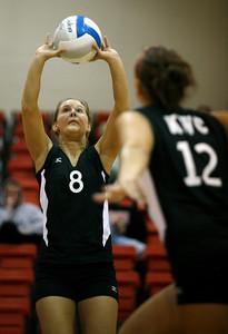 KWC Volleyball 1737