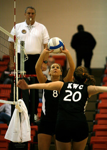KWC Volleyball 1727