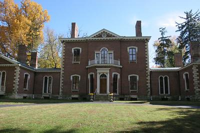 Ashland The Henry Clay Estate