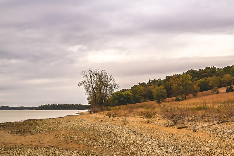 Barren River Lake State Resort Park in Lucas Kentucky