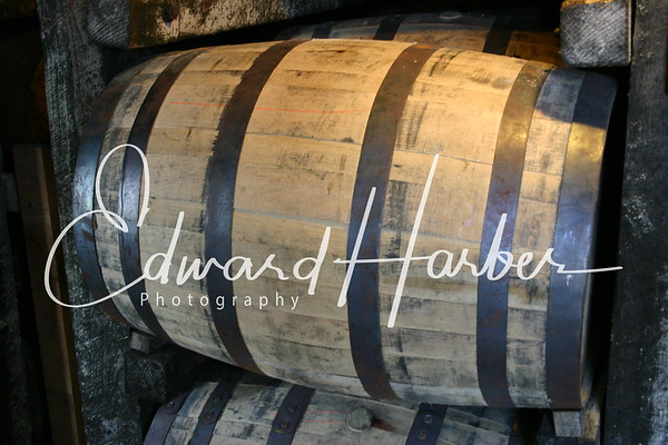 Haven Hill Distillery