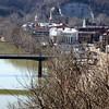 Frankfort, Kentucky, U.S.A.
