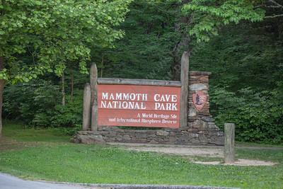 MammothCave-20170517-014