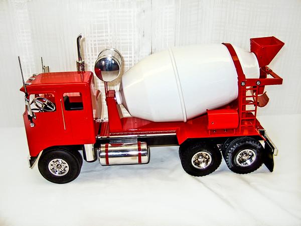 Trucks-4007