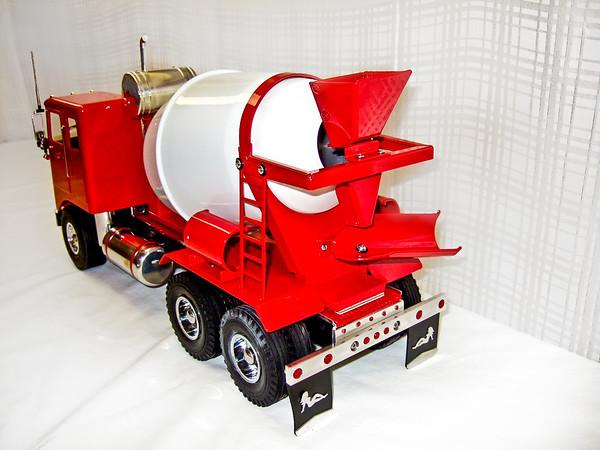 Trucks-4009