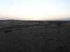 Tortilis_Camp_Amboseli_Elewana__0030