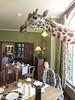 Breakfast_Giraffe_Manor_2018_Nairobi__0017