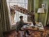 Breakfast_Giraffe_Manor_2018_Nairobi__0014