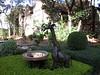 Giraffe_Manor_2018_Nairobi__0172