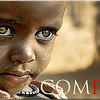 Seacoast Church:  Missions, Kenya, Turkana (Images by: Gary McElveen)