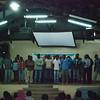 5 - Praise & Worship MCF 7/18