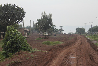 Kenya Wema July2012