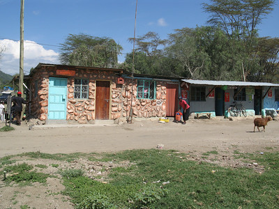 Ndabibi Sept 2007
