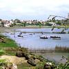 028 Mombasa