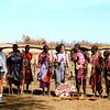 003 Masai Mara