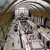 018 Gare D'Orsay