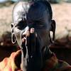 035 Masai Mara