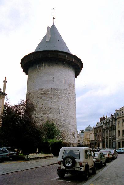 035 Rouen, France