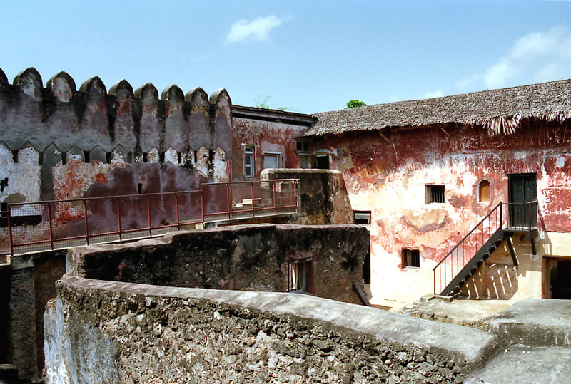 013 Mombasa