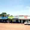to Samburu