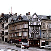 036 Rouen, France