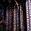 016 Ste  Chapelle