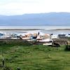 001 Lake Naivasha