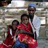 001 Samburu