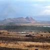 034 Lake Naivasha