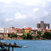 033 Mombasa