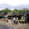 005 Mombasa to Malindi