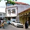 029 Mombasa