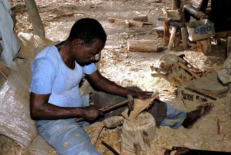 008 Mombasa