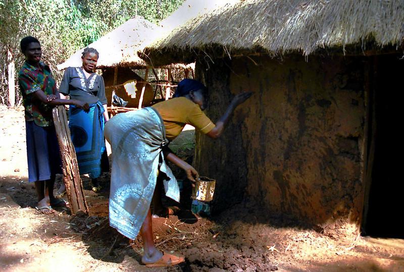 020 Bomas of Kenya
