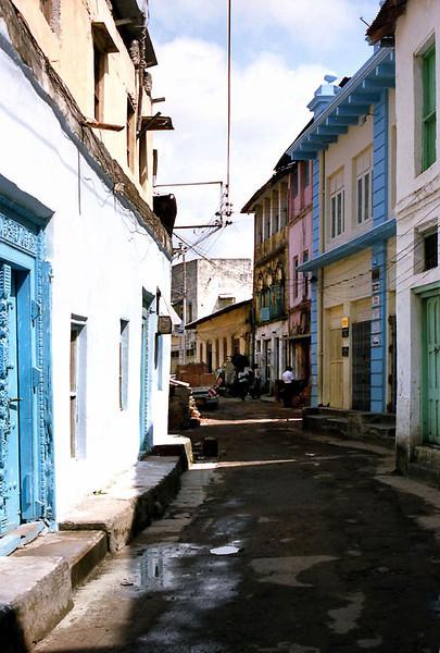 024 Mombasa