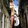 023 Mombasa