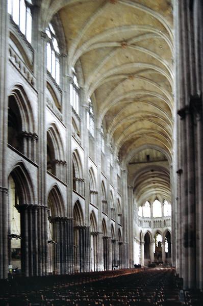 004 Rouen