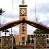 032 Nairobi
