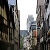 010 Rouen