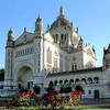 Lisieux, France