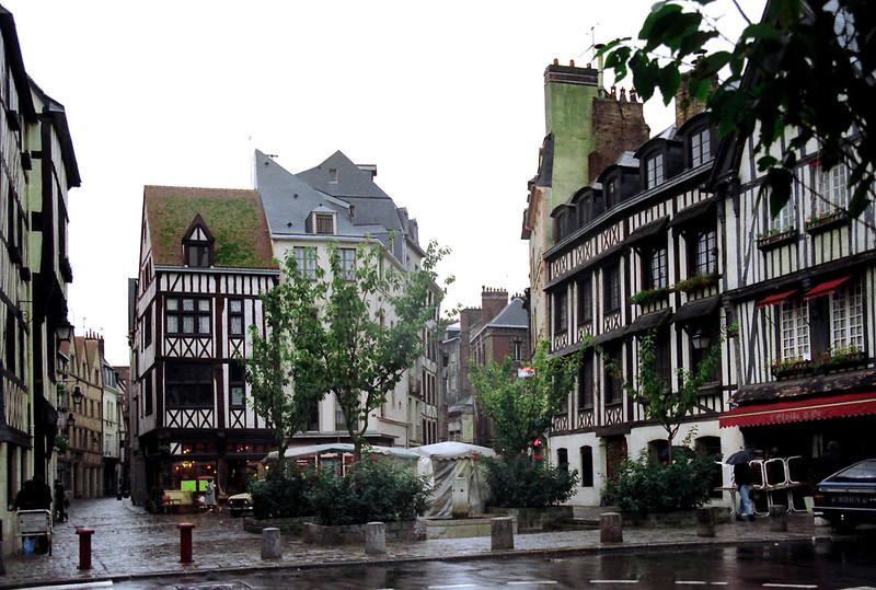 011 Rouen