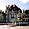 007 Deauville-Trouville