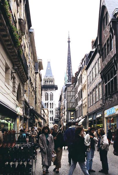 002 Rouen