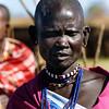 032 Masai Mara