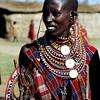 034 Masai Mara