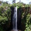 020  to Lake Naivasha