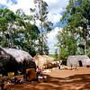 017 Bomas of Kenya