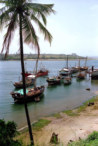 027 Mombasa