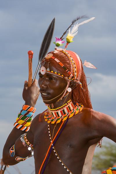 Kenya07-1313
